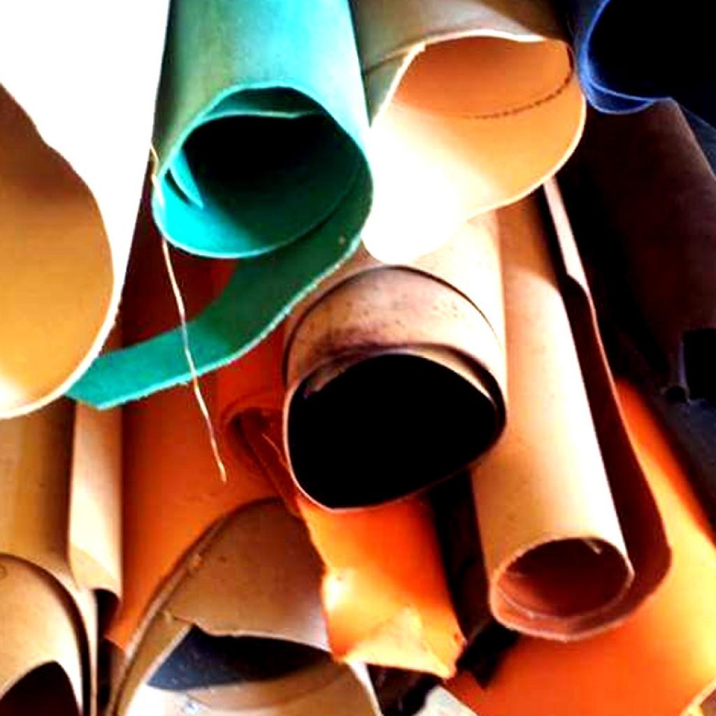 aretxederra-artesania-cuero-sopuerta-bizkaia-slide-001
