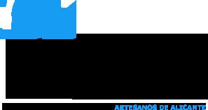 APEA - Asociación de Artesanos de Alicante