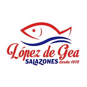 salazones-lopez-de-gea
