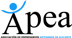 APEA - Asociación de Artesanos de Alicante